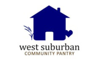 West Suburban Community Pantry