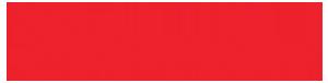 Boerman Moving and Storage Logo
