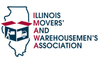 Illinois Movers and Warehousemen's Association